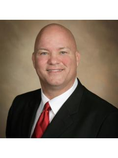 Chris Bratcher Red Realty