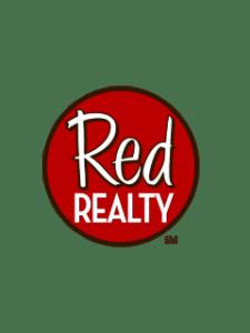 debra switalski real estate agent