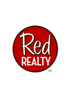 christopher harper red realty