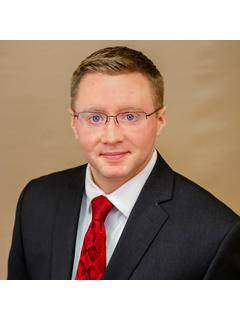 Blake Switalski Red Realty
