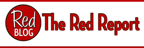 Red Realty - The Red Report