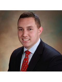 chance paschall red realty