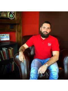 Zain Sheikh Red Realty