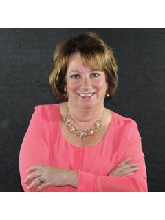 Denise Wood Red Realty
