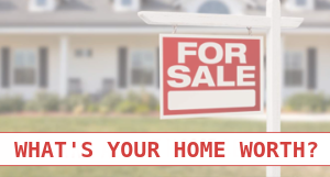 Murfreesboro TN homes for sale