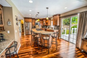somerset brentwood homes for sale